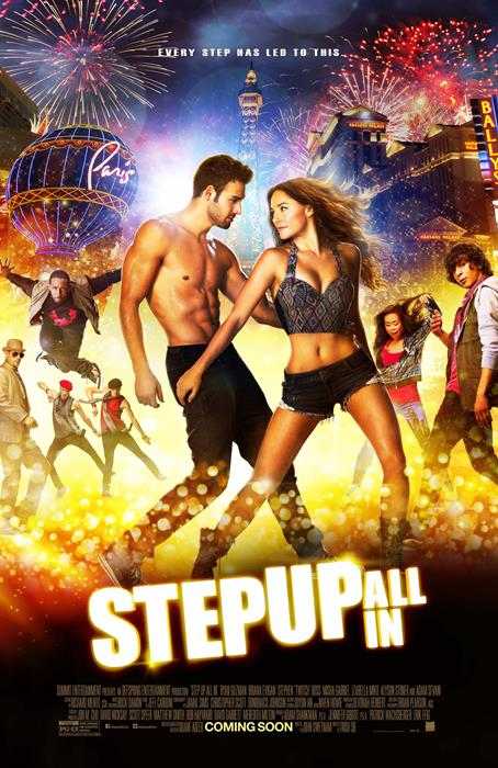 Step_Up_All_In