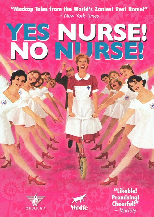 Yes_Nurse!_No_Nurse!
