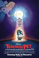 Teacher's_Pet_The_Movie