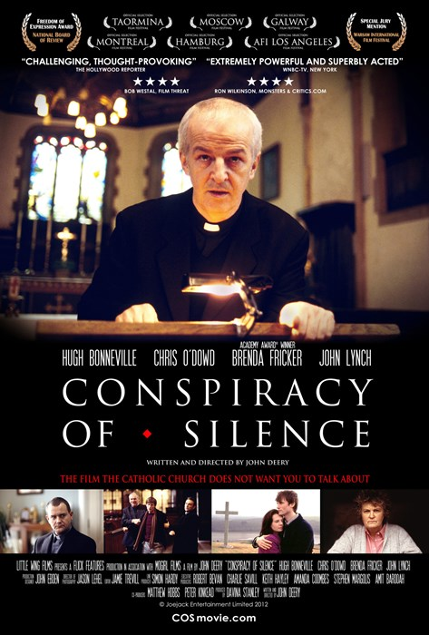 Conspiracy_of_Silence