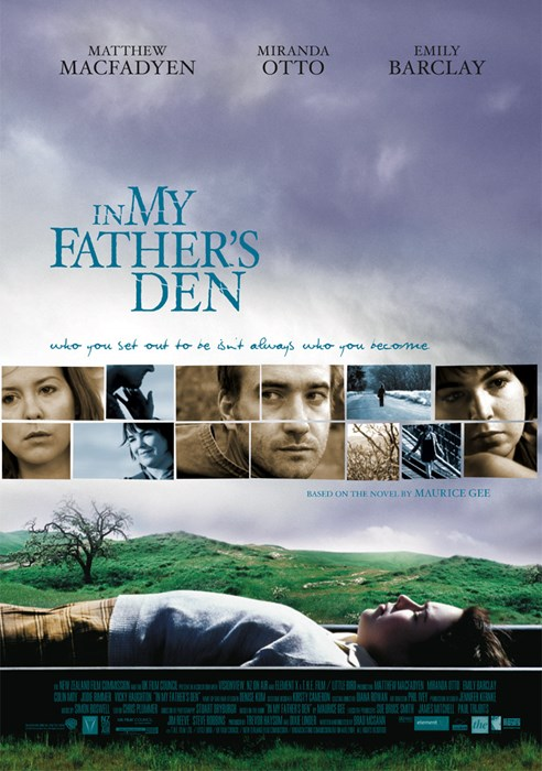 In_My_Father's_Den