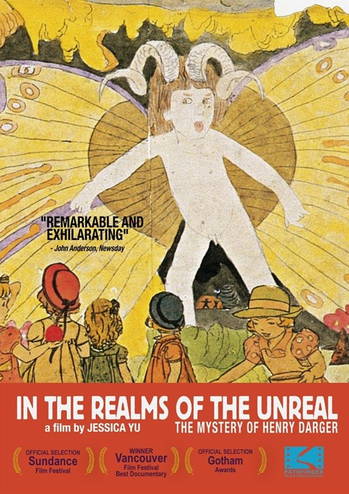 In_the_Realms_of_the_Unreal