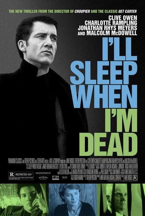 I'll_Sleep_When_I'm_Dead