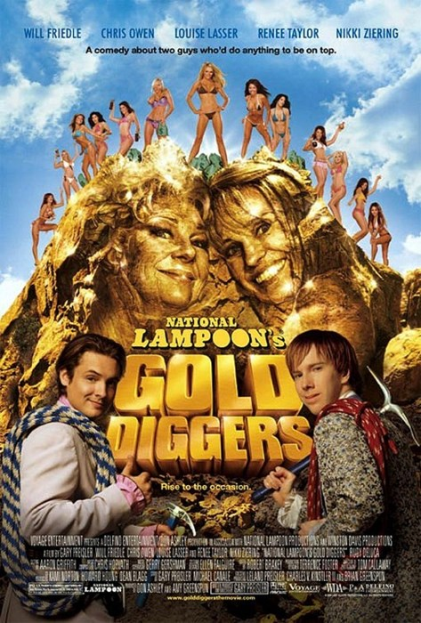 National_Lampoon's_Gold_Diggers