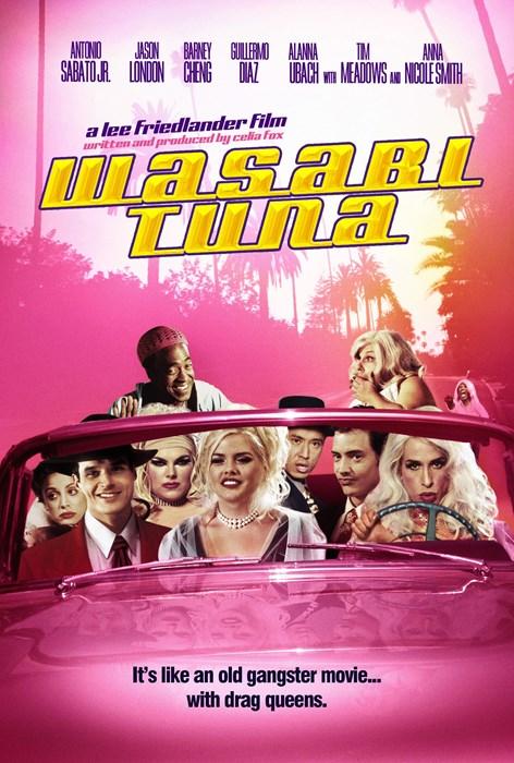 Wasabi_Tuna
