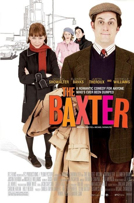 The_Baxter-spb4745179