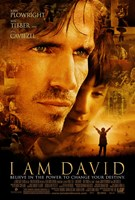 I_Am_David