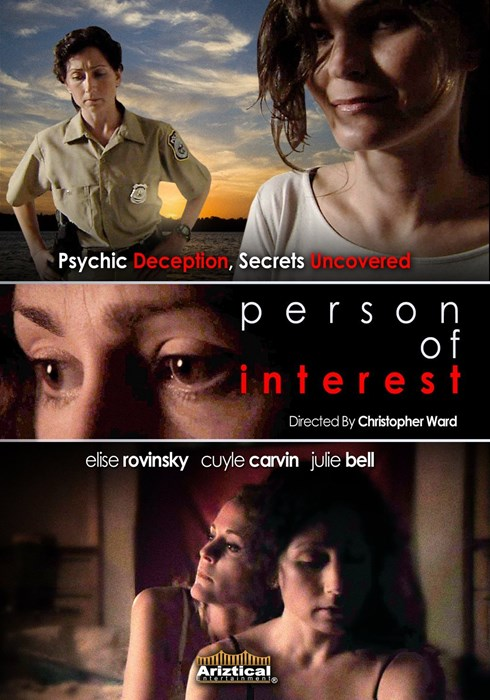 Persons_of_Interest
