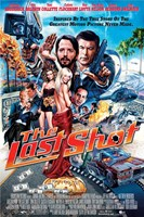 Last_Shot,_The