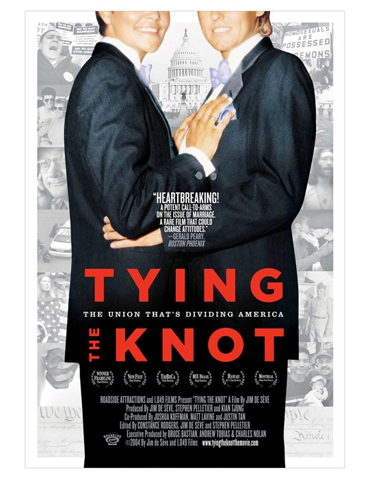 Tying_the_Knot