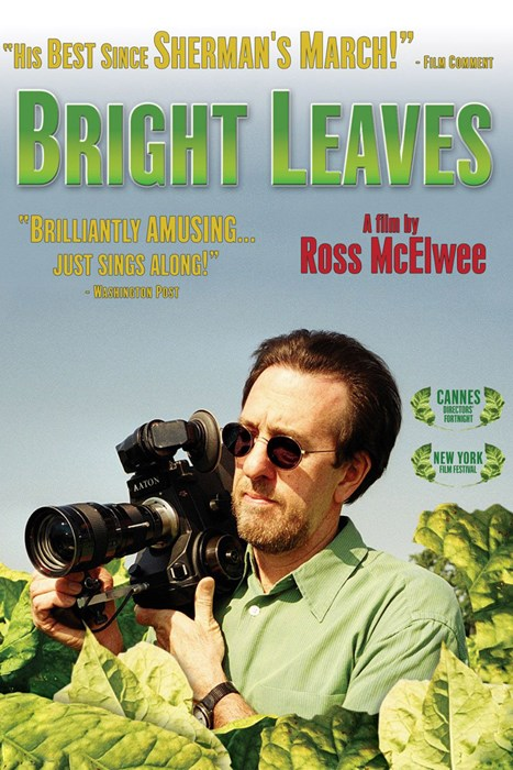 Bright_Leaves