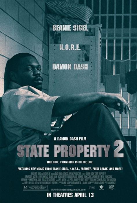 State_Property_2-spb4784577