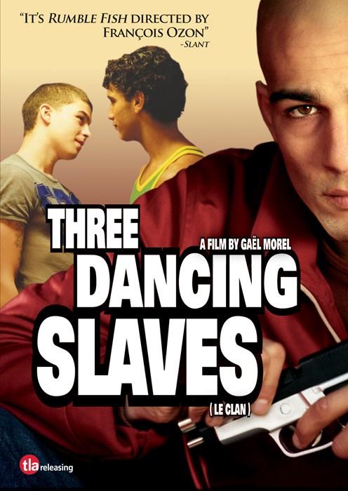 Three_Dancing_Slaves-spb4784728