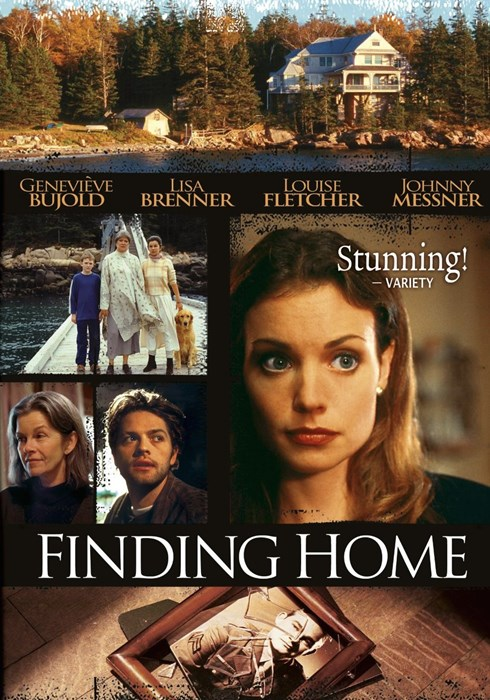 Finding_Home-spb4794841