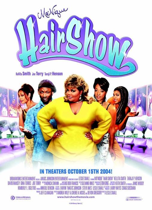 Hair_Show