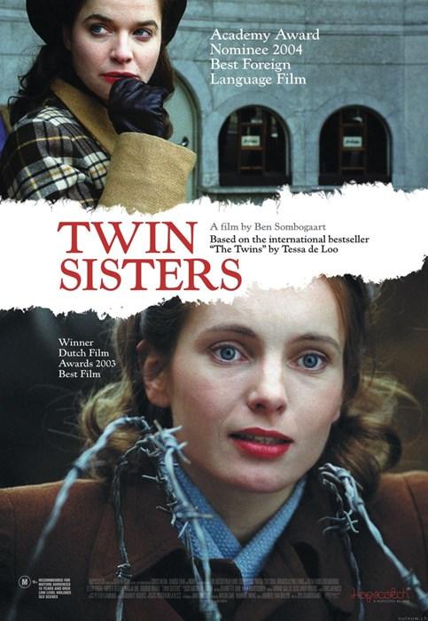 Twin_Sisters