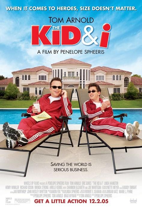 The_Kid_&_I-spb4823918