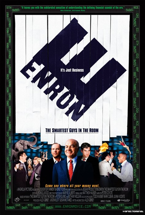 Enron:_The_Smartest_Guys_in_the_Room-spb4826853