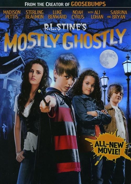 R.L._Stine's_Mostly_Ghostly