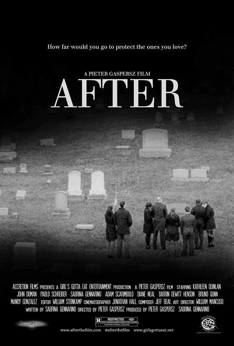 After-spb4781954