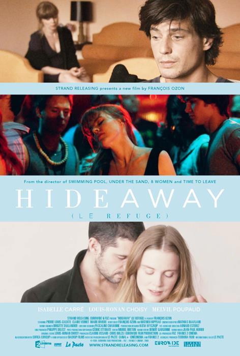 Hideaway-spb4660654