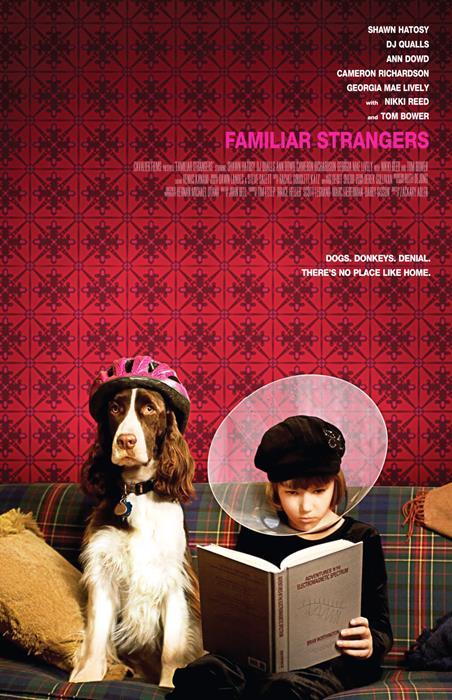 Familiar_Strangers-spb4681666