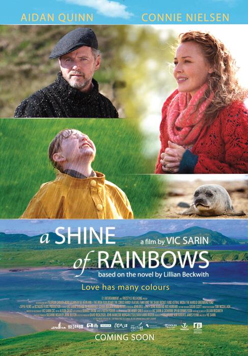 Shine_of_Rainbows-spb4684669