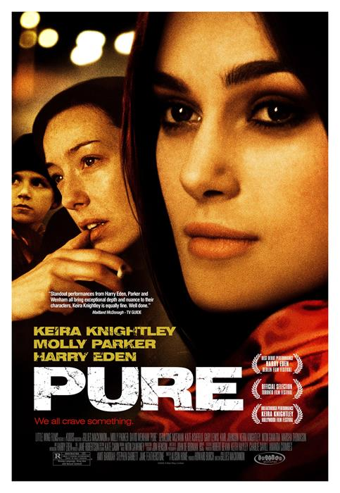 Pure-spb4807141