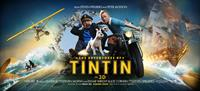 Adventures_of_Tintin:_The_Secret_of_the_Unicorn,_The