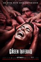 Green_Inferno,_The