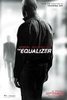 Equalizer,_The