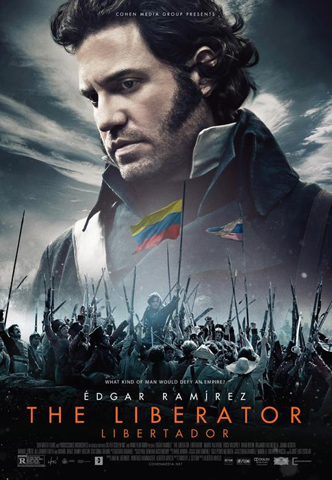 Libertador-spb5553009