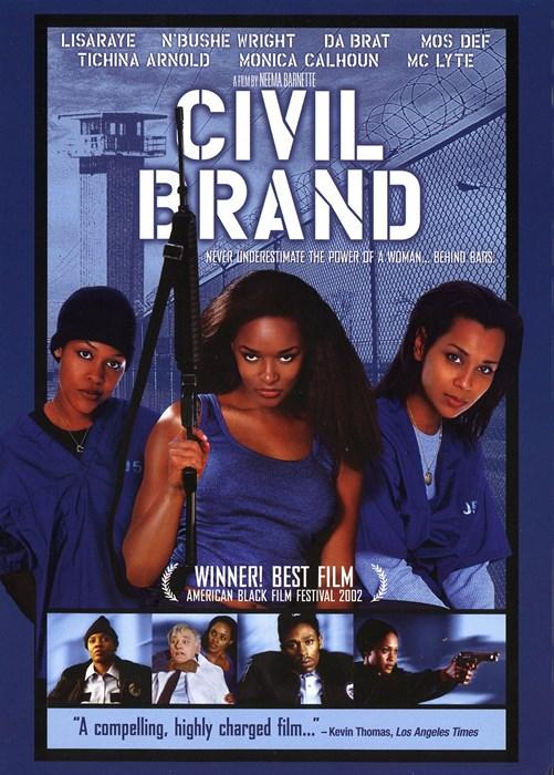 Civil_Brand