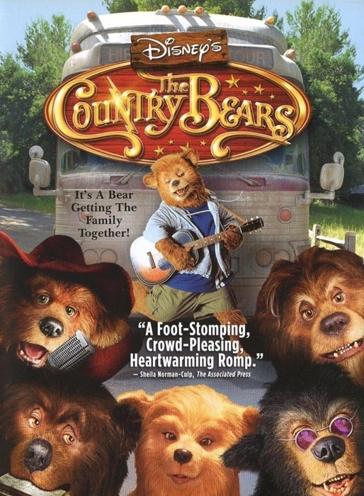 The_Country_Bears-spb4679797