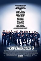 Expendables_3,_The