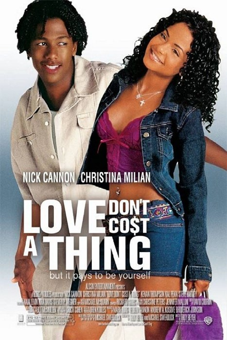 Love_Don't_Cost_a_Thing