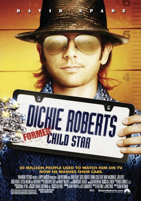 Dickie_Roberts_Former_Child_Star