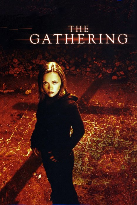The_Gathering-spb4720211