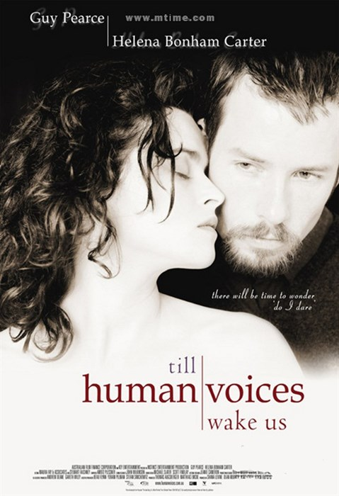 Till_Human_Voices_Wake_Us