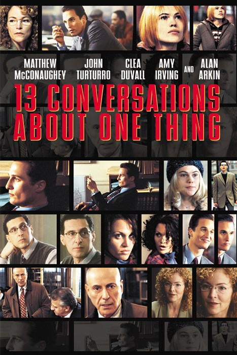 Thirteen_Conversations_About_One_Thing-spb4795581