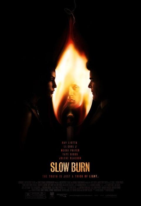 Slow_Burn-spb4799451