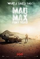 Mad_Max:_Fury_Road
