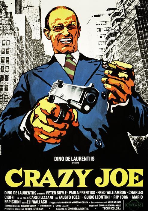 Crazy_Joe-spb4716422