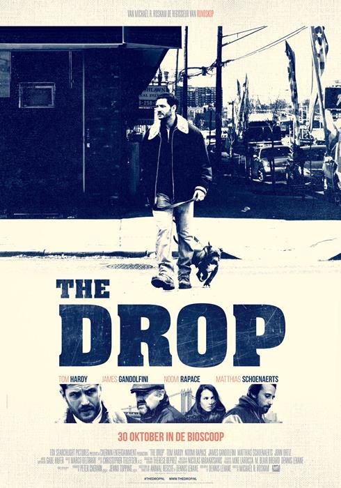 Drop,_The