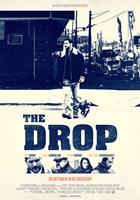 Drop,_The