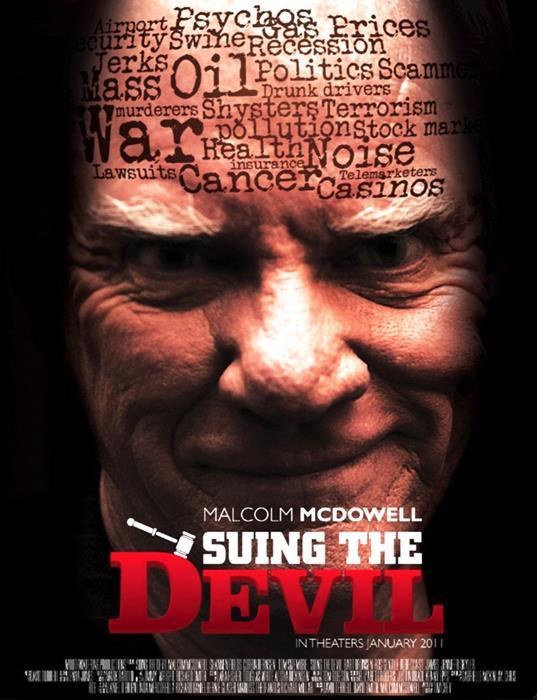 Suing_the_Devil-spb5138039