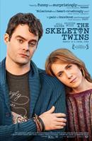 Skeleton_Twins,_The