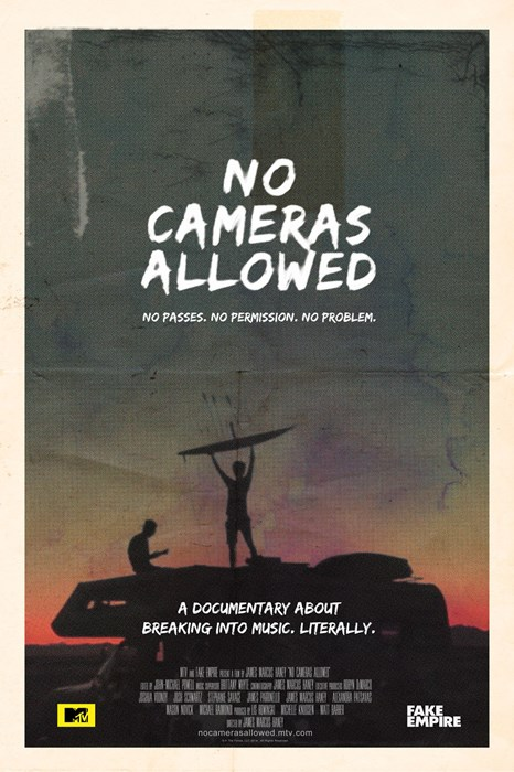 No_Cameras_Allowed-spb5754142