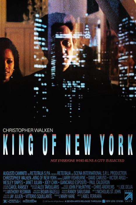 King_of_New_York-spb4752503