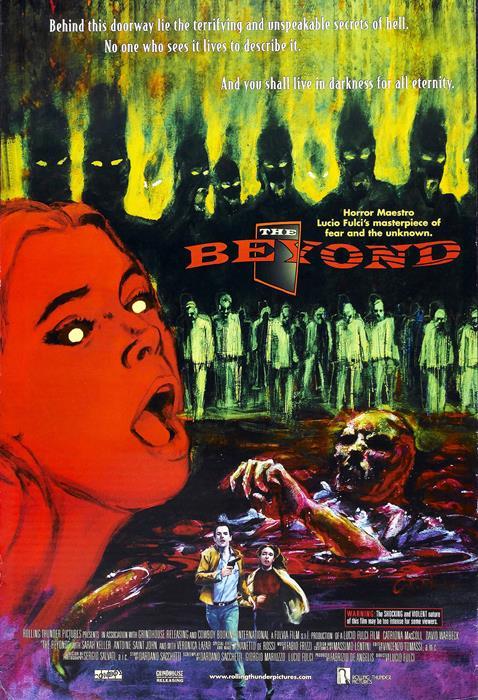 The_Beyond-spb4756769